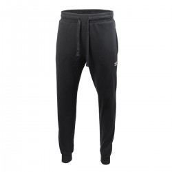 Pantalón SLIM FIT JOGGER BLACK