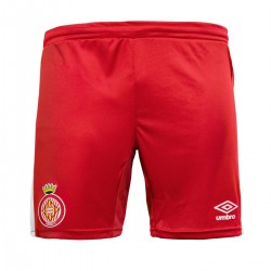 Girona Home Short Jr.