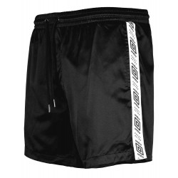 SHORT SWEET X UMBRO NEGRO