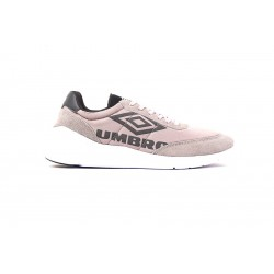 Umbro Ancoats RE Gris