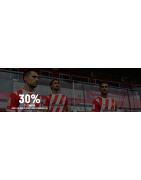 Equipación Girona FC | Clubs | Tienda oficial Umbro