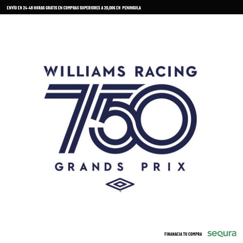Colección Williams