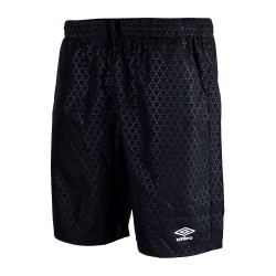 Shorts SSG Game Day
