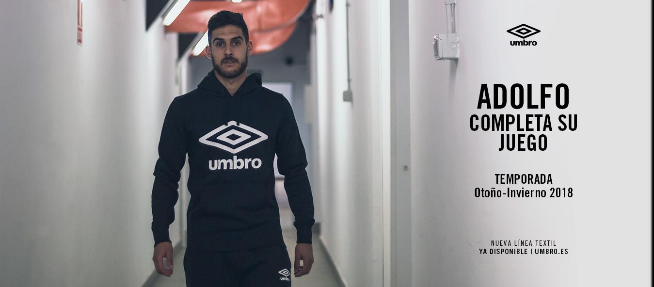 Adolfo Fernández, Futsal España